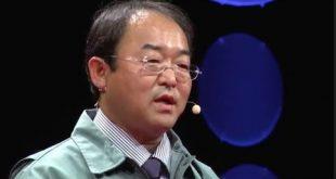 Hope invites lyric, Hope invites english translation, Hope invites Tsutomu Uematsu lyrics