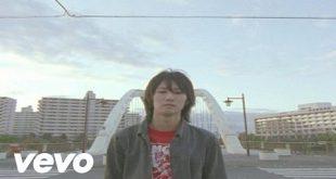 Michi lyric, Michi english translation, Michi GreeeeN lyrics