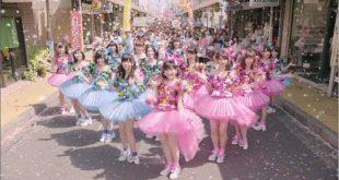 Kokoro No Purakado lyric, Kokoro No Purakado english translation, Kokoro No Purakado AKB48 lyrics