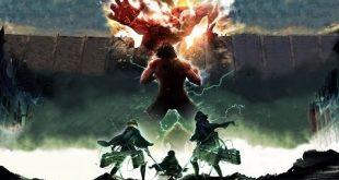 Attack on Titan Season 2 opening Full『Shinzou wo Sasageyo!』 lyric, Attack on Titan Season 2 opening Full『Shinzou wo Sasageyo!』 english translation, Attack on Titan Season 2 opening Full『Shinzou wo Sasageyo!』 Linked Horizon lyrics