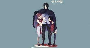 Boruto: Naruto Next Generations Ending 2 Full [ Sayonara Moon Town ] lyric, Boruto: Naruto Next Generations Ending 2 Full [ Sayonara Moon Town ] english translation, Boruto: Naruto Next Generations Ending 2 Full [ Sayonara Moon Town ] Scenarioart lyrics