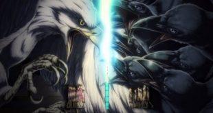 Haikyuu!! Season 3 opening Full [Hikari Are] lyric, Haikyuu!! Season 3 opening Full [Hikari Are] english translation, Haikyuu!! Season 3 opening Full [Hikari Are] BURNOUT SYNDROMES lyrics