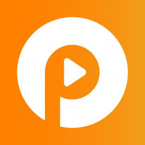 japanese music app, anime song app