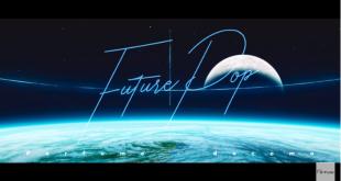 future pop perfume lyrics and translation, music video