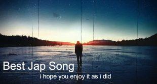 sad japanese music sad japanese songs