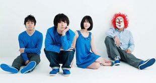 sekai no owari famous songs and lyrics, dragon night, rain, rpg