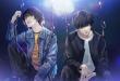 most popular japanese singers, artist