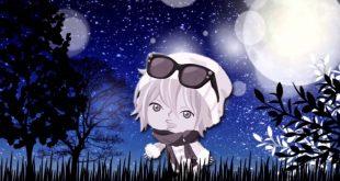 モトカノ lyric, モトカノ english translation, モトカノ Juliet lyrics