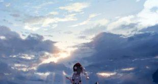 新宿ブルース lyric, 新宿ブルース english translation, 新宿ブルース 八代亜紀 lyrics