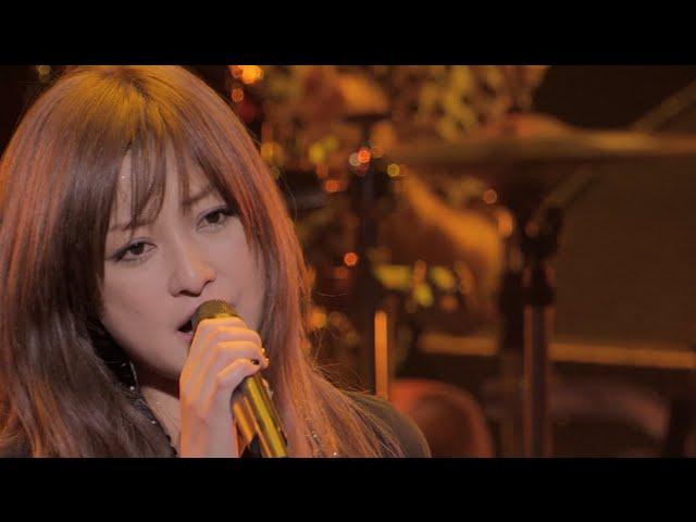 Full Lyric And English Translation Of 陽のあたる坂道 Do As Infinity