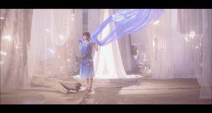ViVid Strike! Ending Theme(Starry Wish) lyric, ViVid Strike! Ending Theme(Starry Wish) english translation, ViVid Strike! Ending Theme(Starry Wish) Inori Minase lyrics