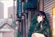 Yamishibai: Japanese Ghost Stories Season 6 Ending(Mayakashi Yokocho) lyric, Yamishibai: Japanese Ghost Stories Season 6 Ending(Mayakashi Yokocho) english translation, Yamishibai: Japanese Ghost Stories Season 6 Ending(Mayakashi Yokocho) Aiko Okumura lyrics