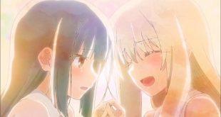 Fate/kaleid liner PRISMA ILLYA 3rei!! Ending 2(cuddle) lyric, Fate/kaleid liner PRISMA ILLYA 3rei!! Ending 2(cuddle) english translation, Fate/kaleid liner PRISMA ILLYA 3rei!! Ending 2(cuddle) ChouCho lyrics