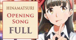 Anime Lyrics Page 33 Of 169 Japanese Song Lyrics
