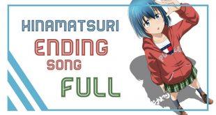 Hinamatsuri Ending 1(Sake to Ikura to 893 to Musume) lyric, Hinamatsuri Ending 1(Sake to Ikura to 893 to Musume) english translation, Hinamatsuri Ending 1(Sake to Ikura to 893 to Musume) Yoshiki Nakajima lyrics