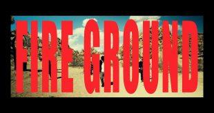 Hinomaru Zumou Opening Theme(FIRE GROUND) lyric, Hinomaru Zumou Opening Theme(FIRE GROUND) english translation, Hinomaru Zumou Opening Theme(FIRE GROUND) Official Higedan lyrics