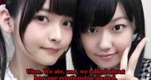 Hoozuki no Reitetsu Season 2: Sono Ni Ending(Jigoku de Hot Cake) lyric, Hoozuki no Reitetsu Season 2: Sono Ni Ending(Jigoku de Hot Cake) english translation, Hoozuki no Reitetsu Season 2: Sono Ni Ending(Jigoku de Hot Cake) Sumire Uesaka lyrics