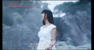 Hoozuki no Reitetsu Season 2 Ending(Riverside Lovers) lyric, Hoozuki no Reitetsu Season 2 Ending(Riverside Lovers) english translation, Hoozuki no Reitetsu Season 2 Ending(Riverside Lovers) Sumire Uesaka lyrics