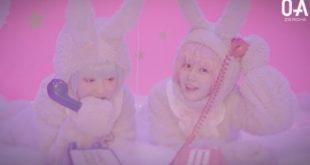 Hyakuren no Haou to Seiyaku no Valkyria Ending Theme(Sekaichuu ga Koi wo suru Yoru) lyric, Hyakuren no Haou to Seiyaku no Valkyria Ending Theme(Sekaichuu ga Koi wo suru Yoru) english translation, Hyakuren no Haou to Seiyaku no Valkyria Ending Theme(Sekaichuu ga Koi wo suru Yoru) petit milady lyrics