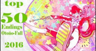 Long Riders! Ending Theme(Happy Ice Cream!) lyric, Long Riders! Ending Theme(Happy Ice Cream!) english translation, Long Riders! Ending Theme(Happy Ice Cream!) Ami Kurata lyrics