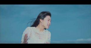 Ange Vierge Opening Theme(Love is MY RAIL) lyric, Ange Vierge Opening Theme(Love is MY RAIL) english translation, Ange Vierge Opening Theme(Love is MY RAIL) Konomi Suzuki lyrics
