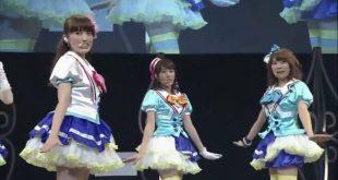 Love Live! Sunshine!! c/w Kimi no Kokoro Kagayaiteru Kai?(Step! ZERO to ONE) lyric, Love Live! Sunshine!! c/w Kimi no Kokoro Kagayaiteru Kai?(Step! ZERO to ONE) english translation, Love Live! Sunshine!! c/w Kimi no Kokoro Kagayaiteru Kai?(Step! ZERO to ONE)  lyrics