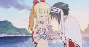 Mahou Shoujo Site Ending Theme(Zenzen Tomodachi) lyric, Mahou Shoujo Site Ending Theme(Zenzen Tomodachi) english translation, Mahou Shoujo Site Ending Theme(Zenzen Tomodachi) Haruka Yamazaki lyrics